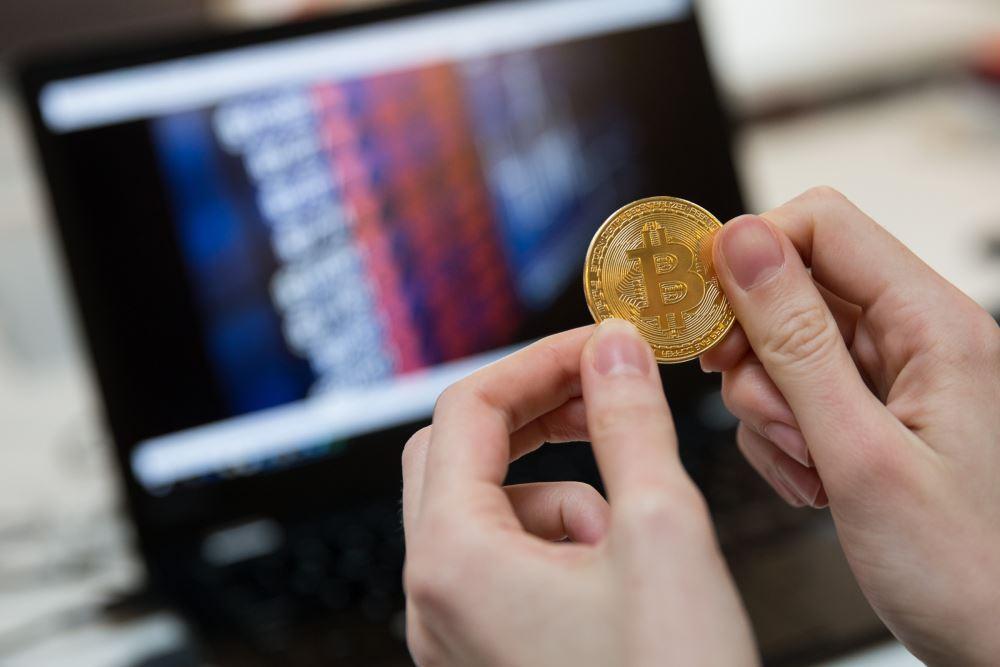 interneto greicio matuokle teo ką investuoja bitkoinų markkubanas