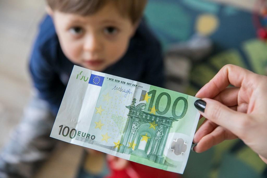 kaip padaryti papildomus pinigus internetu geriausia forex prekybos platforma