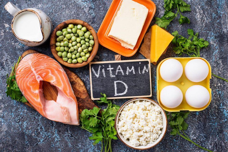 vitamino b ir širdies sveikata